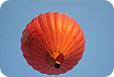 Vyhlídkové lety Karlovy Vary Foto č.3