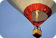 Vyhlídkové lety Kunovice Foto č.3