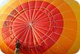 Vyhlídkové lety Kunovice Foto č.4