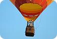 Vyhlídkové lety Znojmo Foto č.3