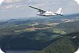 Vyhlídkové lety Jihlava Foto č.5