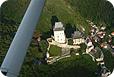 Vyhlídkové lety Brno Foto č.3