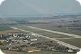 Vyhlídkové lety Krnov Foto č.4