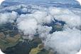 Vyhlídkové lety Vrchlabí Foto č.3