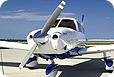 Vyhlídkové lety Plasy Foto č.4