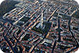 Vyhlídkové lety Plzeň Foto č.5