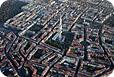 Vyhlídkové lety Praha Foto č.3