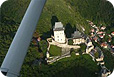 Vyhlídkové lety Ústí nad Labem Foto č.3