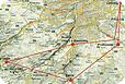 Vyhlídkové lety Ústí nad Labem Foto č.5